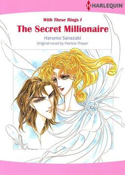 The Secret Millionaire