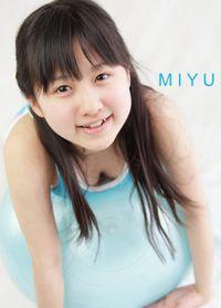 現役女子高生file みゆ Vol.01