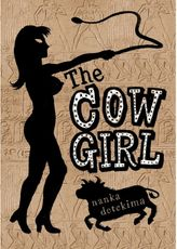 Cow Girl, Chapter 1