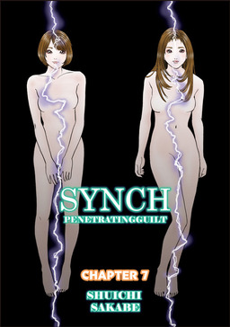 SYNCH, Chapter 7