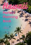 Hawaii Perfect Planning Book