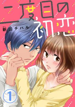 二度目の初恋 1巻-電子書籍