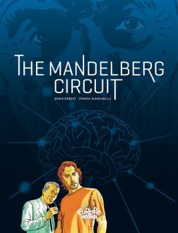 The Mandelberg Circuit - Volume 1-電子書籍