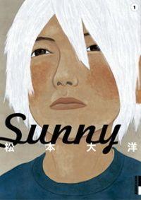 Sunny(1)
