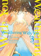 Weathering With You 3