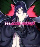 Accel World, Vol. 1: Bookshelf Skin (Light Novel)