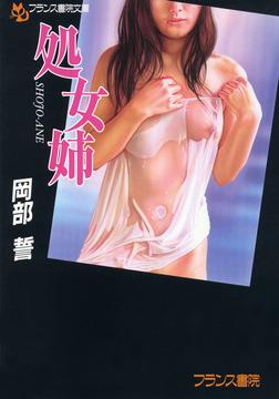 処女姉-電子書籍