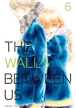 The Walls Between Us 6