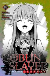 Goblin Slayer Side Story: Year One, Chapter 48